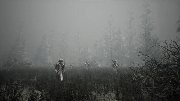 american-patriots-the-swamp-fox-pc-screenshot-suraglobose.com-4