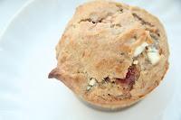 candida-recept-glutenvrije-muffin