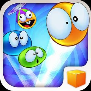 Tải Game PegGoo Pop Mod APK Hack Full