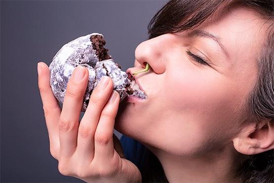 Misteri dibalik Misteri : Garam lebih manis daripada gula