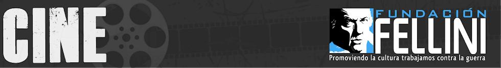 Fundacion Fellini