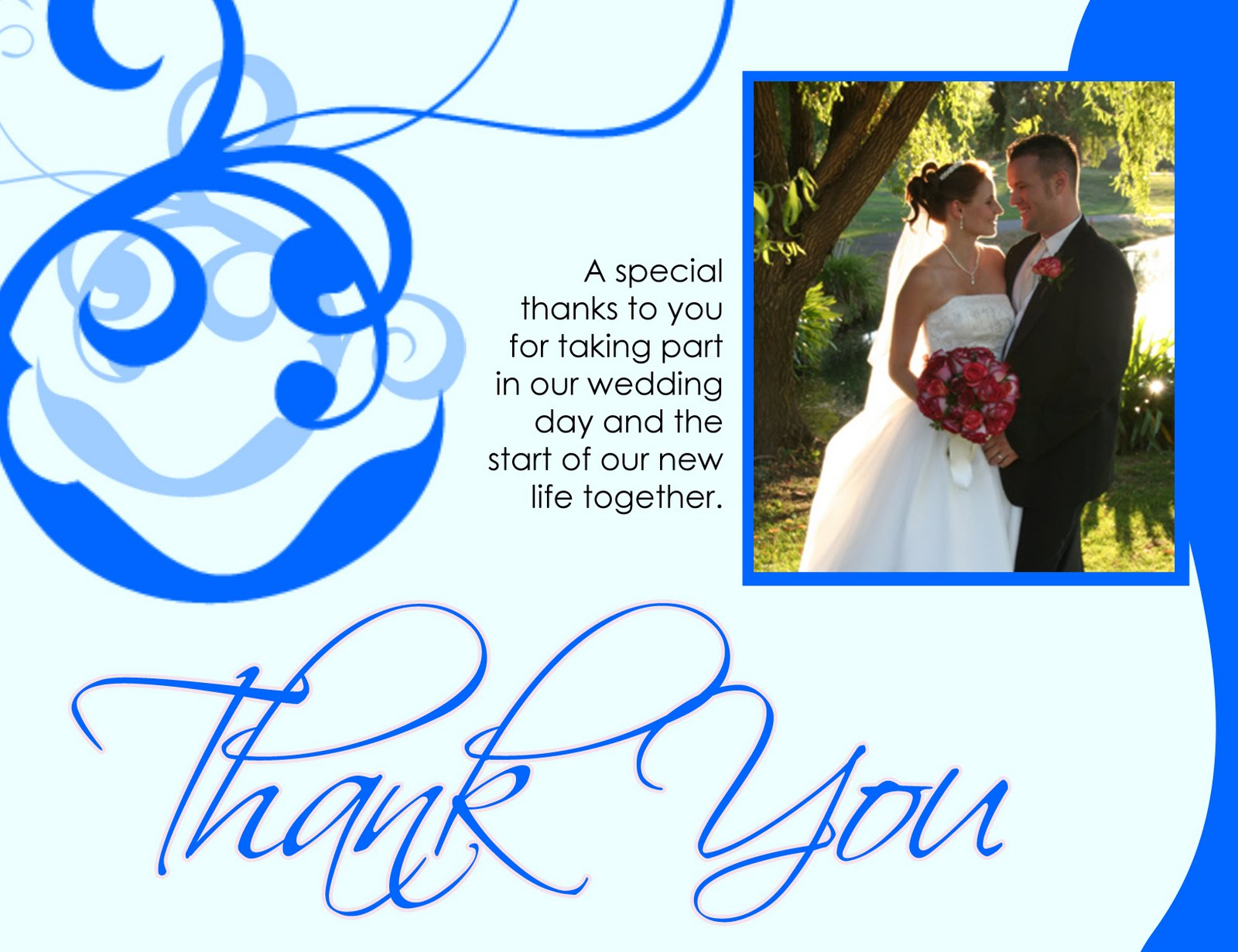 Elegant and Beautiful Wedding Invitations for Free Wedding