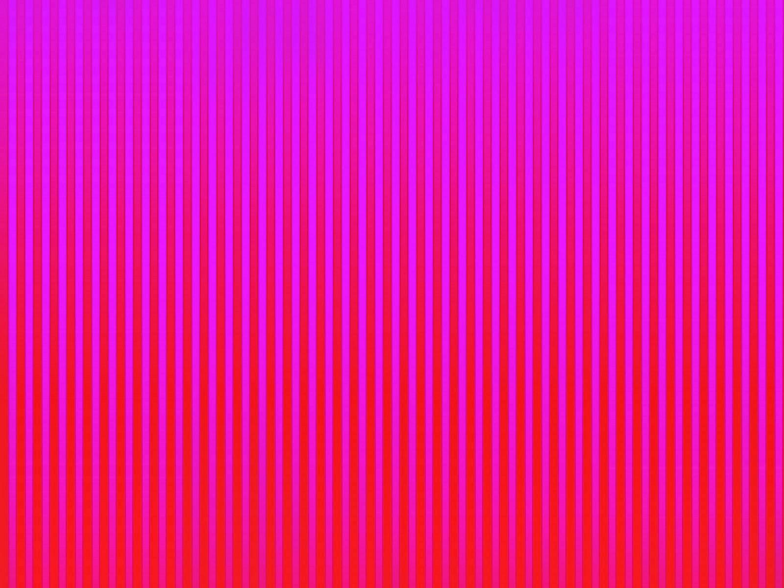 Pink pattern stripes - photo#16