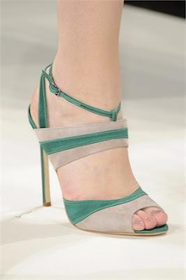 CarolinaHerrera-elblogdepatricia-shoes-zapatos-chaussures-scarpe-calzado