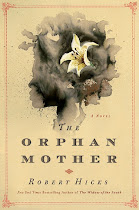 Giveaway - The Orphan Mother