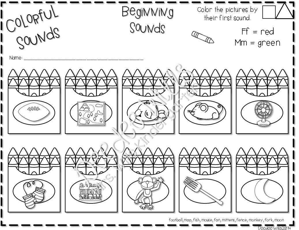 Results for kindergarten worksheets | Social Studies | Guest - The ...