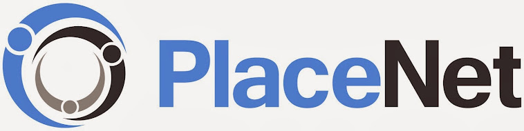 PlaceNet UK - Placements in Industry