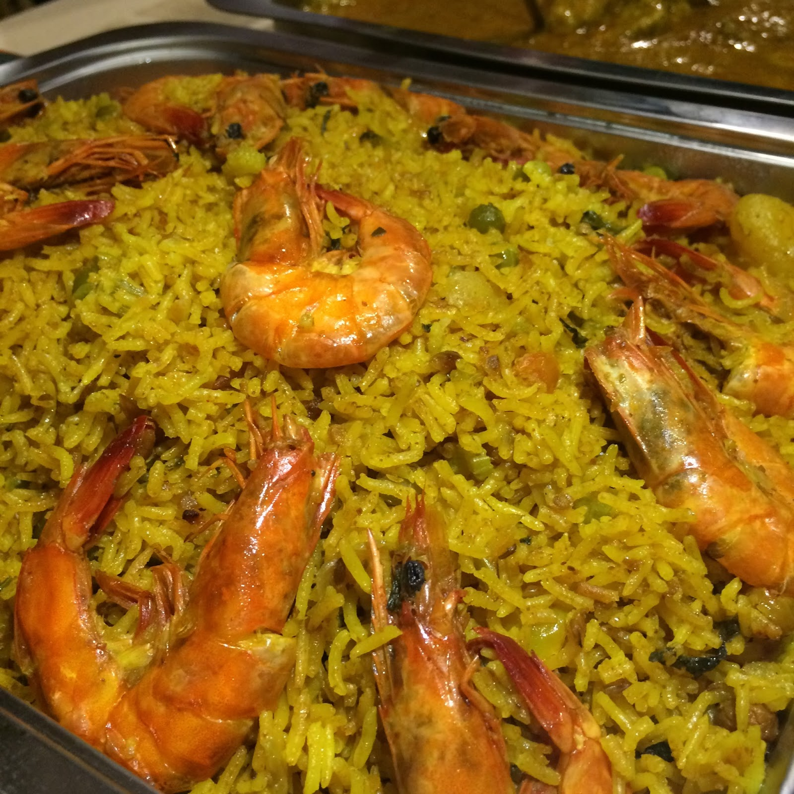 Authentic indian cuisine at curry express davao i love davao for Authentic indian cuisine