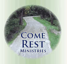 Come Rest Ministries