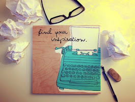 Escribir es como besar pero sin labios.