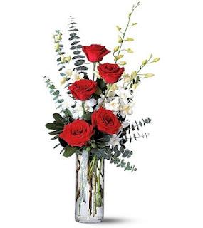 Fotos De Vasos De Flores Artificiais - vasos de flores artificiais Baidu