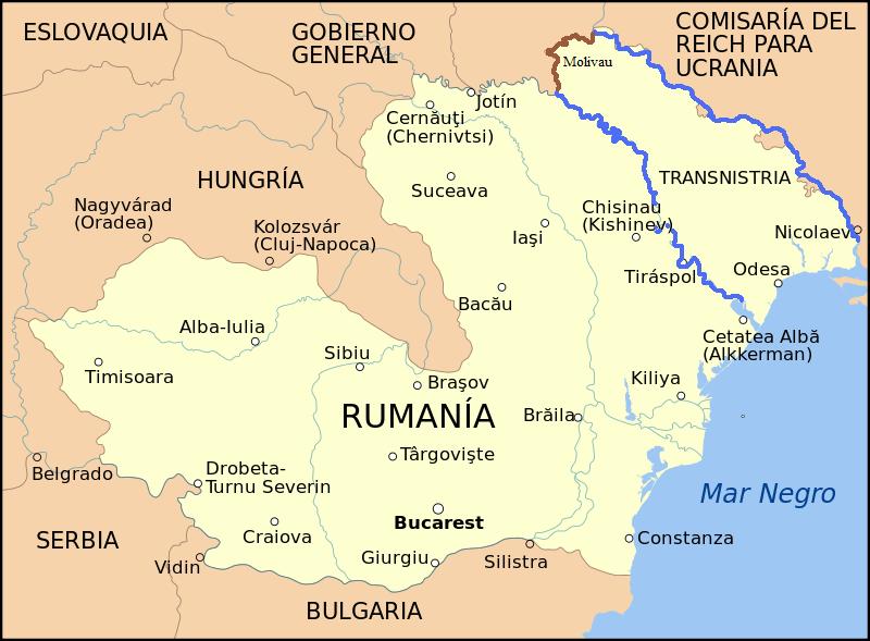 800px-Romania_1942_es.png