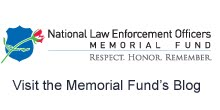 Memorial Fund Blog