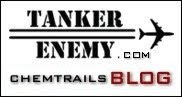 Blog Tanker Enemy