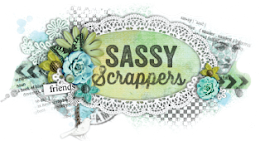 SASSY SCRAPPERS