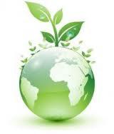 Selamatkan Planet Kita