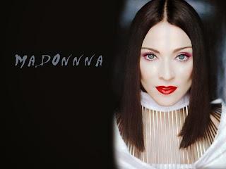 Madonna slike besplatne pozadine za desktop download