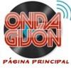 http://ondagijon.blogspot.com.es/2014/01/bienvenidos-onda-gijon.html