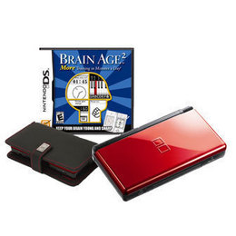 Brain Age Ds Game3