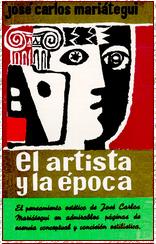 ♠ EL ARTISTA Y LA ÉPOCA