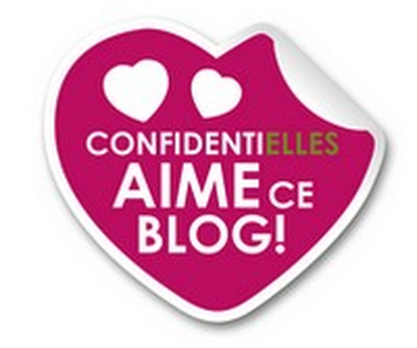 Confidentielles.com