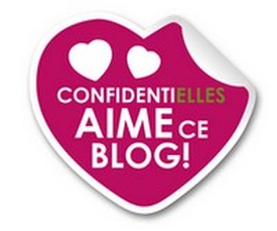 http://1.bp.blogspot.com/-hNXS3d6ueIs/ULYjnnSzKMI/AAAAAAAADMY/eP5hRO6mA20/s400/logo+confi+aime+ce+blog.png