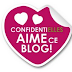 Interview Confidentielles