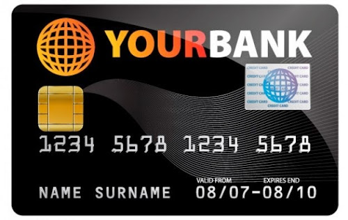 Faça compras internacionais, sem ter cartão de crédito internacional