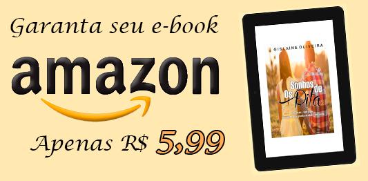 Os Sonhos de Rita na Amazon