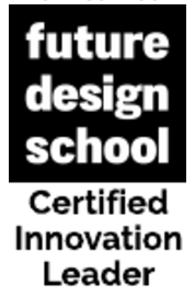FDS Innovator Certification