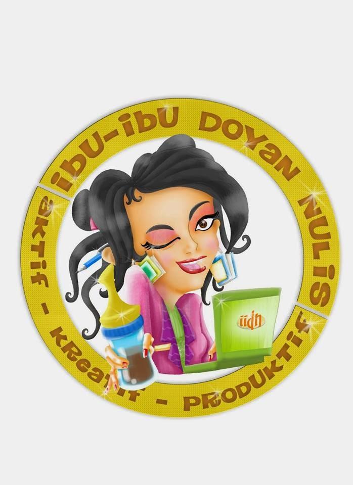 IIDN Makassar