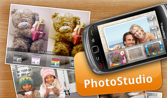 تحميل برنامج تعديل على الصور