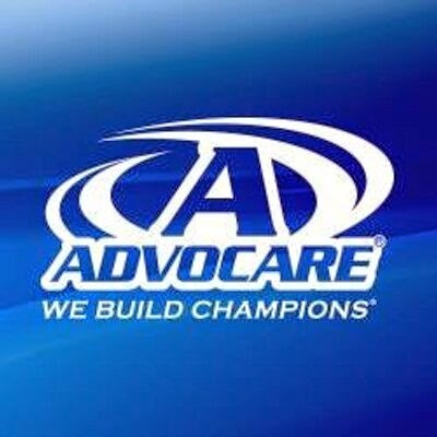 My Advocare Site