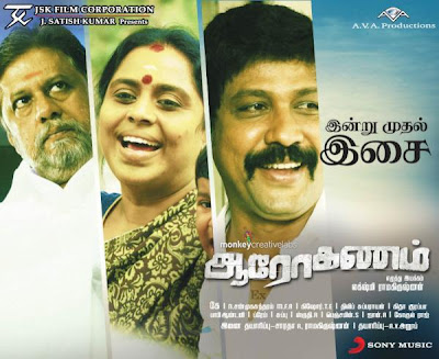 New Tamil Marriage Songs Free Download 123musiq