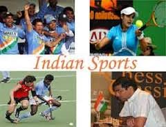 Commonly asked Lecturette Topics in SSB: Sports in India