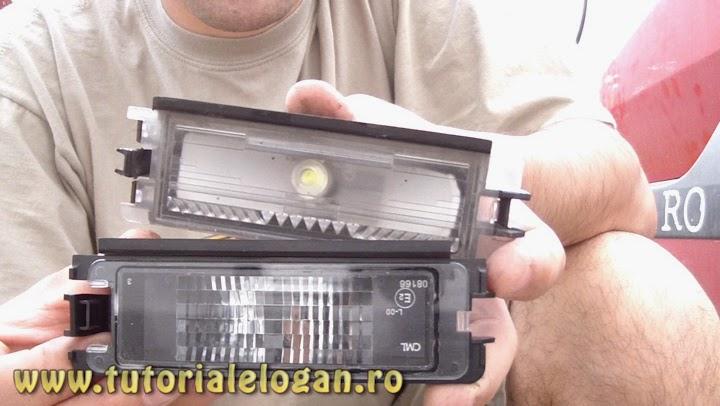 http://www.tutorialelogan.ro/2014/12/schimbat-lampa-numar-la-logan.html