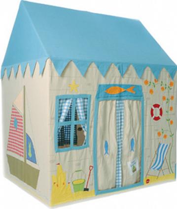 Estos peques casas de juguetes para ni os for Casas de juguete para jardin baratas