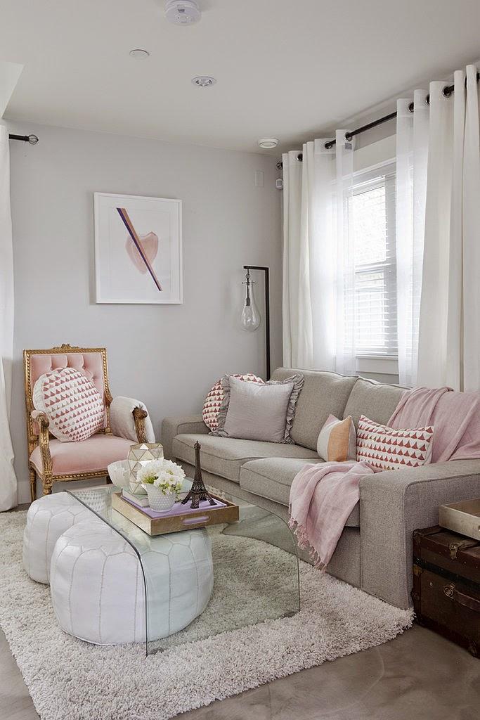 Home change home blog de decora o designer jillian harris - Jillian harris casa ...