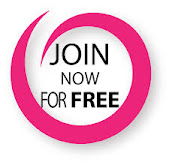 JOIN ORIFLAME NOW FOR FREE