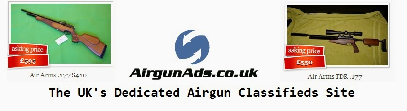AirgunAds.co.uk