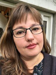 Susannes blog