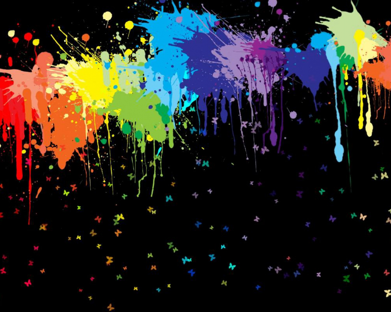 http://1.bp.blogspot.com/-hNp8rp2G52Y/T92XDm5EL-I/AAAAAAAAG-c/k3GF6iUdLa0/s1600/Graffiti+Wallpaper+021.jpg