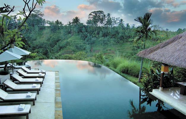 Ubud for Ubud bali hotels