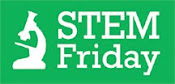 STEM Friday with Windows to Adventure!f