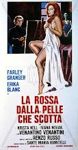 La rossa dalla pelle che scotta (1971)