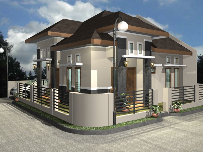 3d house plan design home design