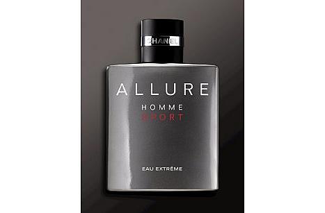 top du meilleur top meilleur des parfums pour nos hommes. Black Bedroom Furniture Sets. Home Design Ideas