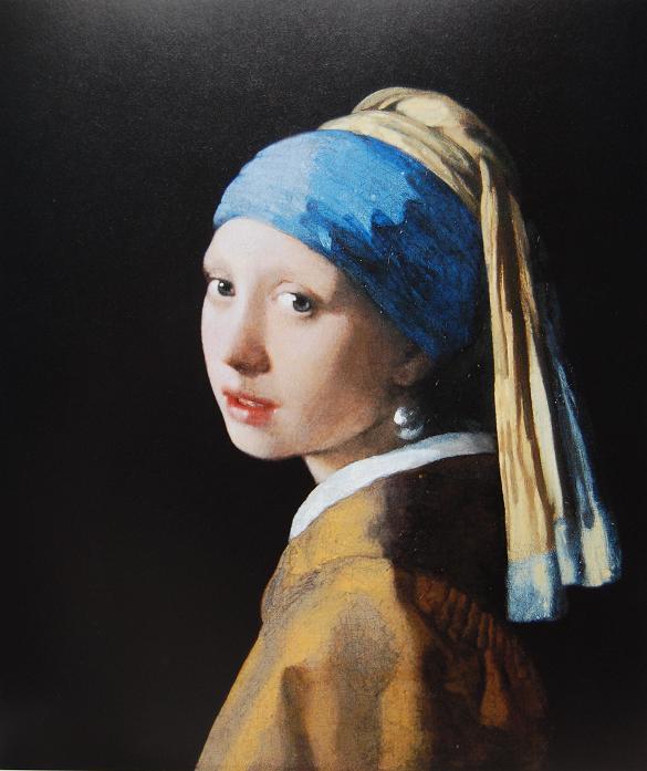 ヨハネス・フェルメールの画像 p1_14