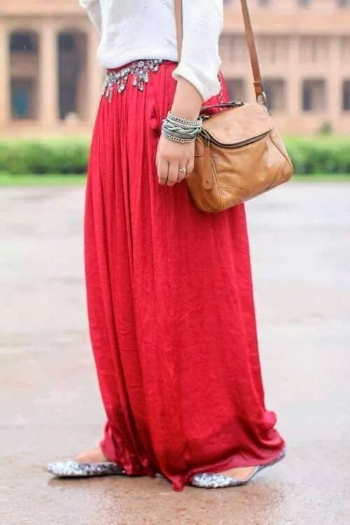 hijab-en-ligne