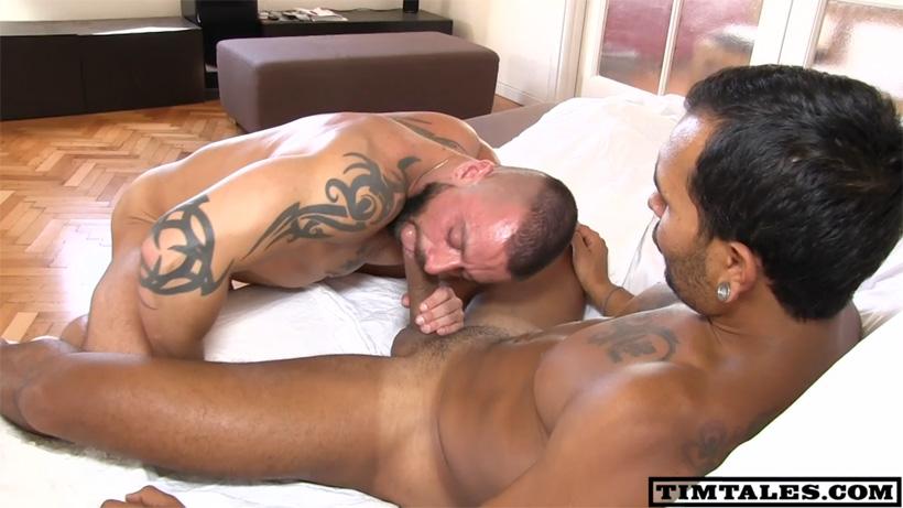 Se Deja Chupar Por Gay - 21176 Videos - Tube Captain